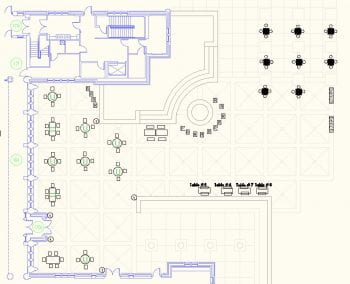 Edison-Family-Courtyard Floorplan