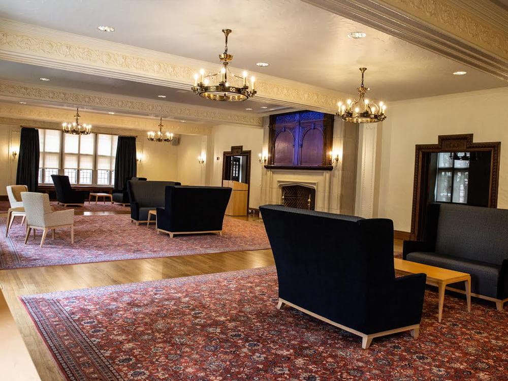 womens-formal-lounge