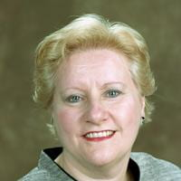 Jill-Edwards