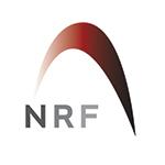 Nano Research Facility (NRF)