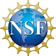 NSF Awarded us with a Standard Grant for Engineering Diversity Activities