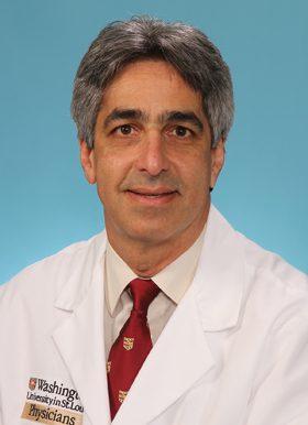 Luis Sanchez Department Of Surgery Washington