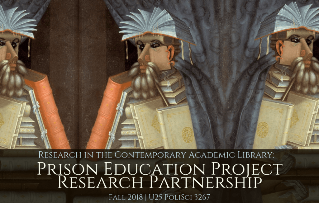 Danforth Campus Research Partnership