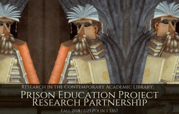 Danforth Campus Research Partnership
