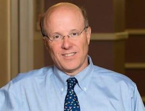Andrew Fyfe Stewart, MD