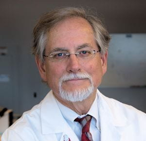 Alvin C. Powers, MD