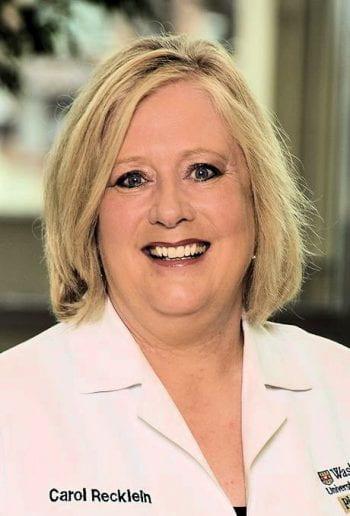 Carol Recklein, RN