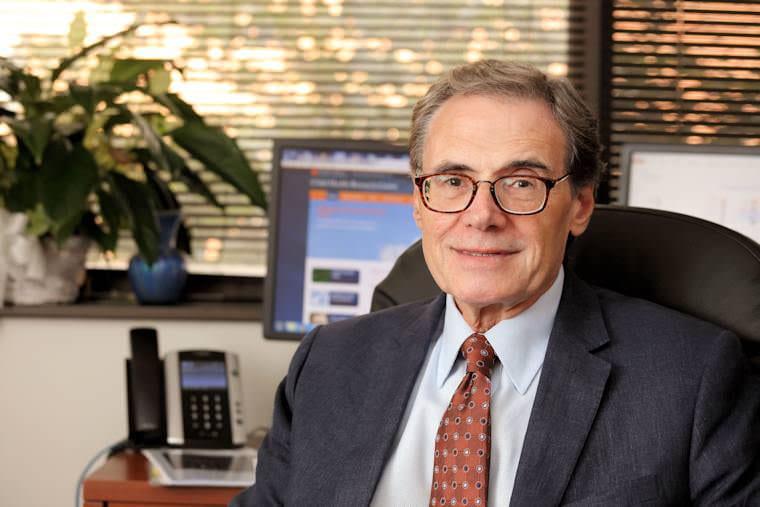 R. Ariel Gomez, MD