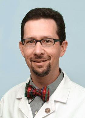 Thomas Baranski, MD, PhD