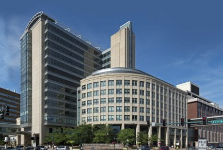 Medicine Multispecialty Center