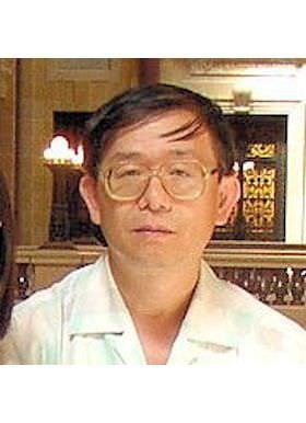 Fong-Fu Hsu, PhD