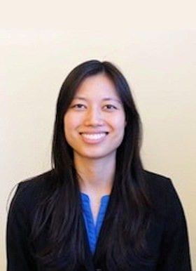 Katrina Han, MD