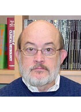 Reid Townsend, MD, PhD