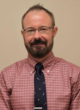 Jake Stitham, MD, PhD