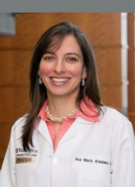 Ana Maria Arbelaez, MD, MSCI