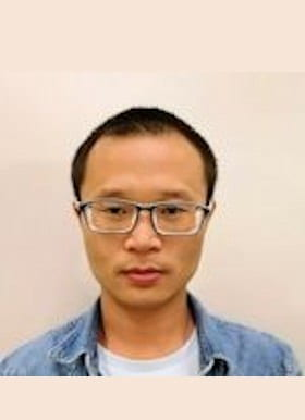 Anyuan He, PhD