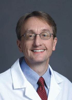 Clay F. Semenkovich, MD