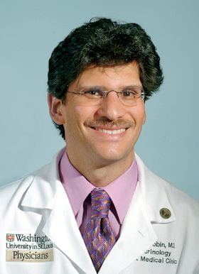 Garry S. Tobin, MD