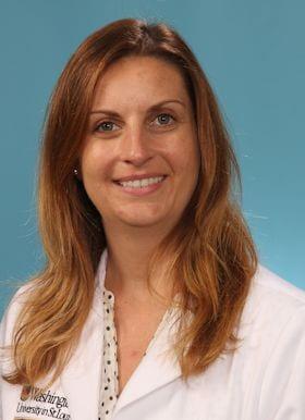 Karin Sterl, MD