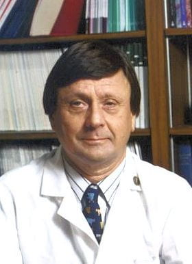 Michael P. Whyte, MD