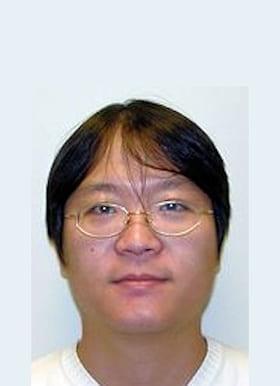 Xiaochao Wei, PhD