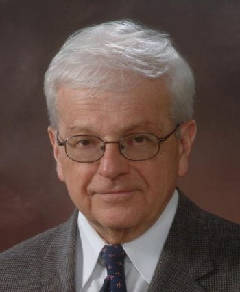 Joseph Avruch, MD