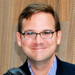 Jeffrey R. Millman, PhD