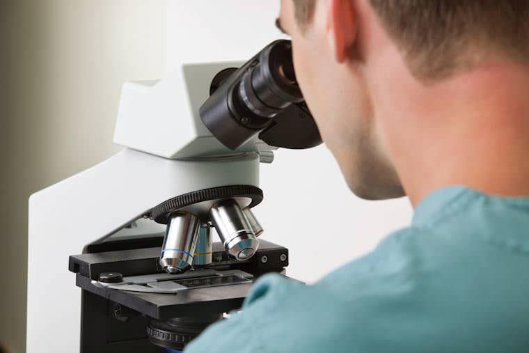 Washington University leading the way for personalized medicine