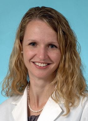 Alison K. Snyder-Warwick, MD