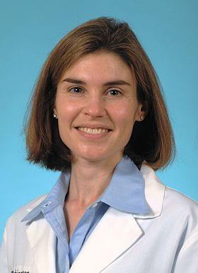 Kara Sternhell-Blackwell, MD