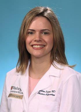 Gillian Schivone , MD, MS