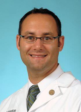 David Eisenberg, MD, MPH, FACOG