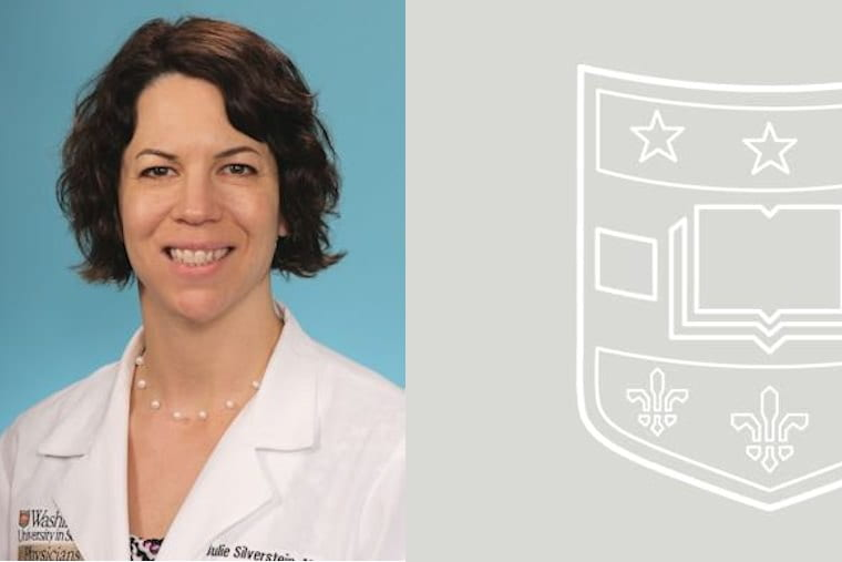 Dr. Julie Silverstein and collaborators publish article in Pituitary