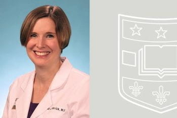 Cynthia Herrick, MD, FACP