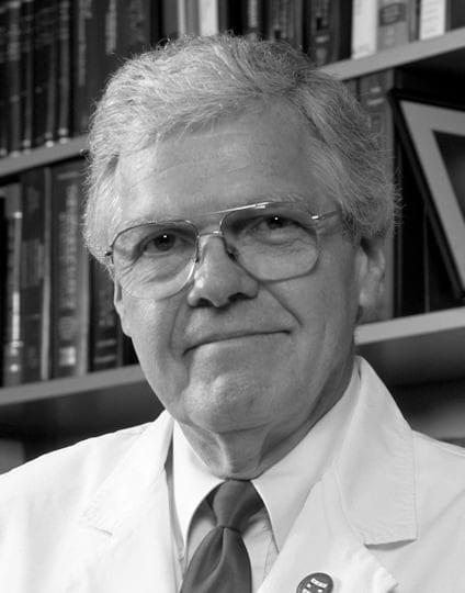 Philip E. Cryer, MD