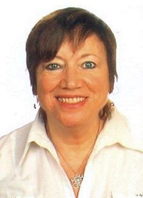 Adriana S. Dusso, PhD