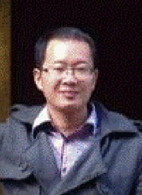 Donghua-Hu, PhD
