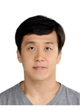 Jeong Hun Jo, PhD