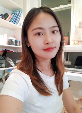 Xuejing Liu, PhD
