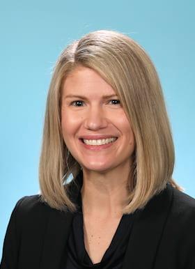 Carol Kirschman, LMSW