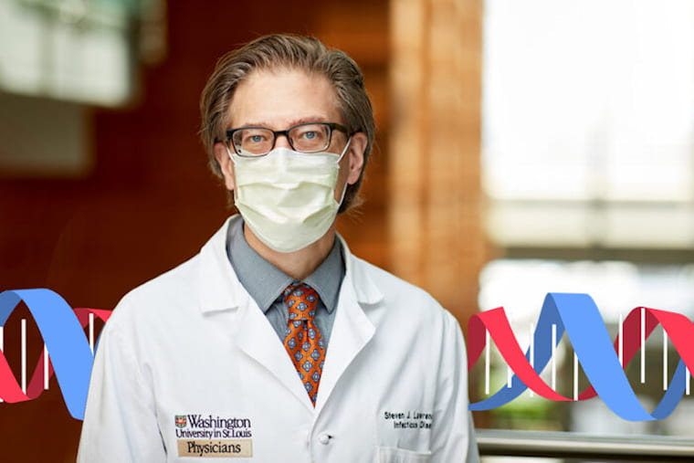 Steven J. Lawrence, MD
