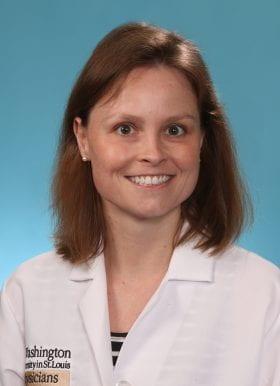 Heather Jones, MD