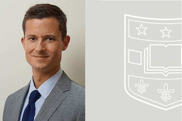Petersen awarded Endocrine Fellows Foundation grant