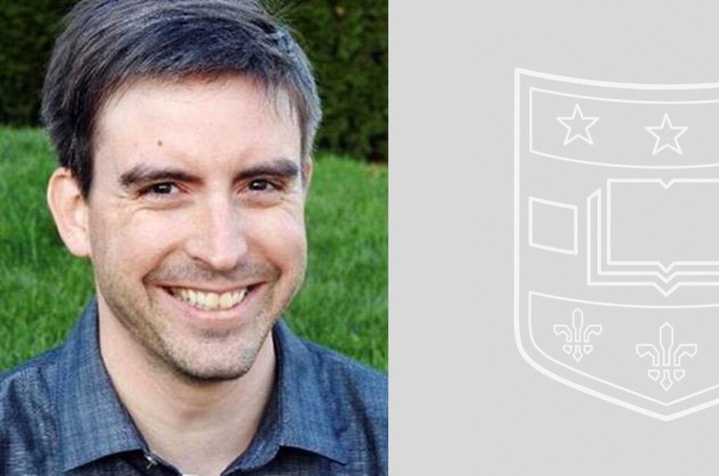 Michael E. Hughes, PhD