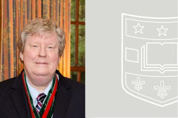 Obituary: John Turk, endowed professor of endocrinology, 73