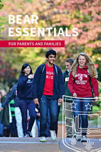Bear Essentials for Families