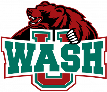 Washington_University_Bears