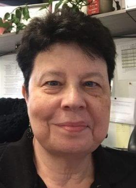 Sharon Matlock