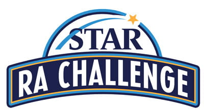 STAR RA Challenge