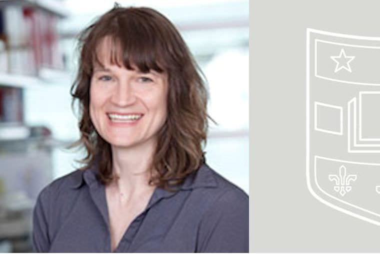 Gwendalyn J. Randolph, PhD